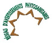 logo du Réseau d'avertissements phytosanitaires (RAP)