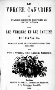 verger_canadien