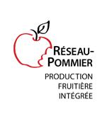 Production fruitière intégrée