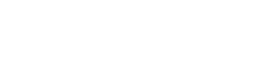 logos IRDA et PFI